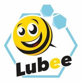 Lubee Edition