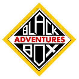Black Box Adventure