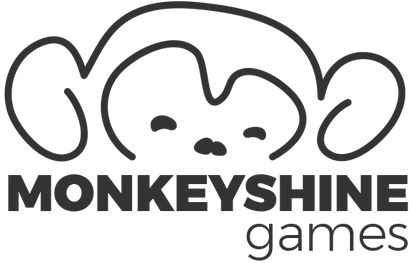 Monkeyshine Games